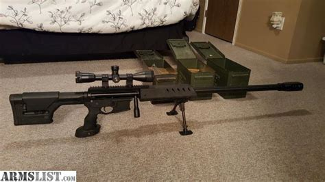 bohica arms 50 bmg armslist for sale bohica arms far 50 mk iii 50bmg rifle