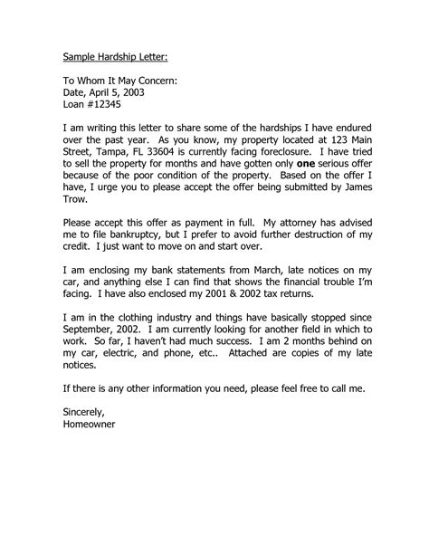 Landlord Reference Letter To Whom It May Concern To Whom This May Concern Letter Format Best Template Collection