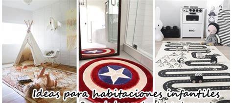 alfombras habitaciones infantiles alfombras y tapetes para habitaciones infantiles