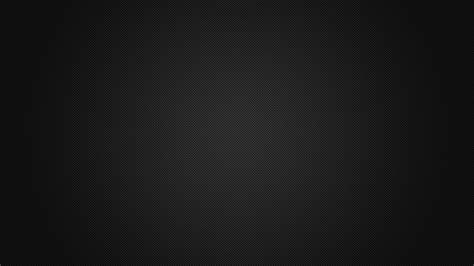 imagenes fonde negro banner fondo negro imagui