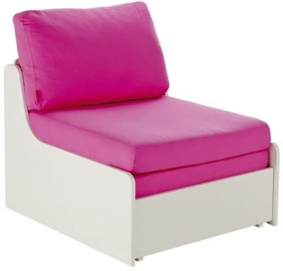 pink sofa dating uk buy stompa blue single chair bed online cfs uk