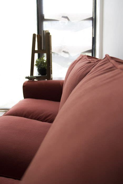 ektorp sofa hack ikea s ektorp sofa hack how we modernised a classic