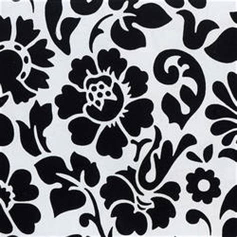 black pattern contact paper contact paper designyourwall