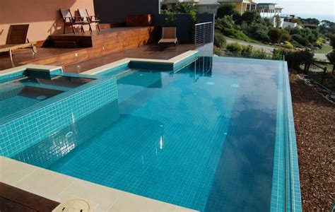 modern pools design with natural creative ideas pool ideas categories whirlpool french door refrigerator