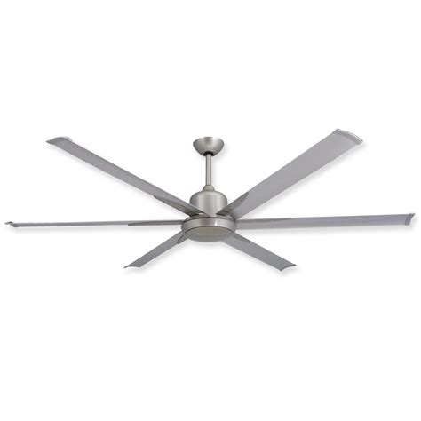 ceiling fans commercial 72 inch titan ceiling fan by troposair commercial or residential outdoor or indoor use