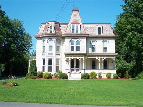 1866 victorian second empire in vancouver washington old house archives with features carriage house