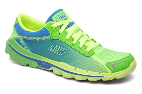 Jual Skechers Go Run 2 skechers go run 2 supreme 53600
