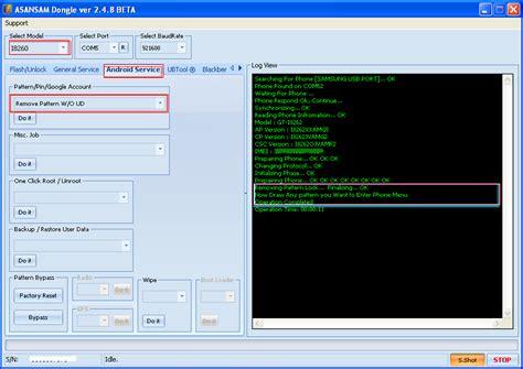 pattern lock without usb debugging samsung 8260 pattern remove done without usb debugging in
