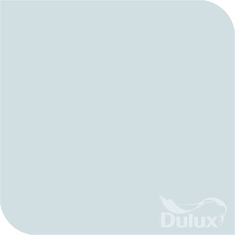 dulux atmosphere bathroom paint atmosphere dulux paint google search spare room