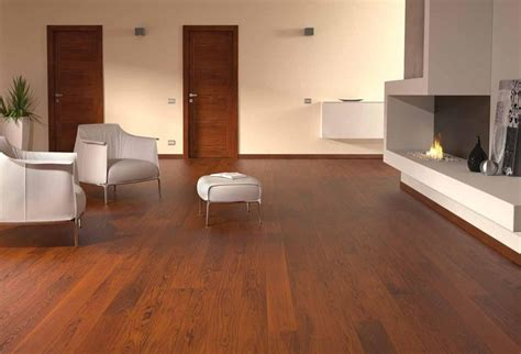 Pros and cons of bamboo flooring, bamboo flooring pros and
