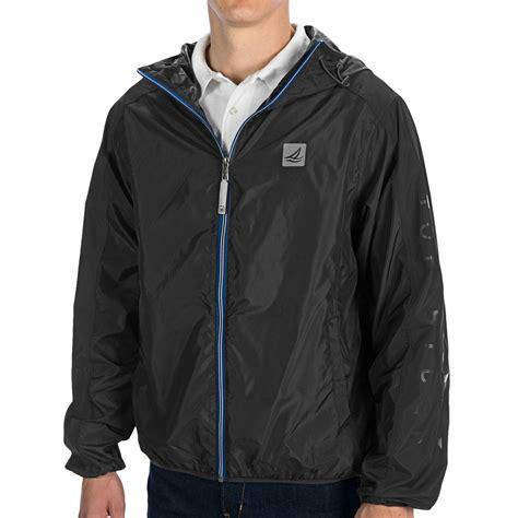Wind Breaker Jacket windbreaker jackets related keywords windbreaker jackets