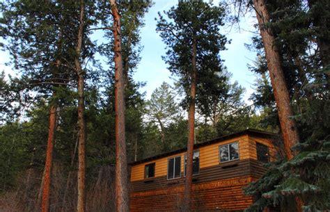 the lodge pine resort
