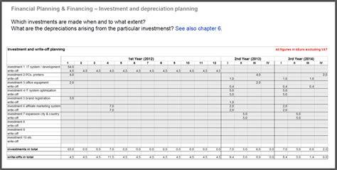 startup financials template business plan financial template finance spreadsheet
