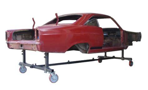 auto twirler elite body cart  shipping