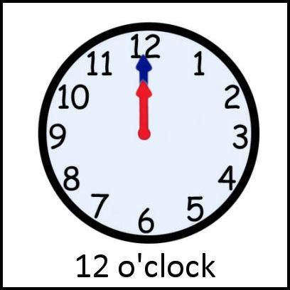 pug 12 o clock clock amazing 12 o clock boys ideas 12 o clock boys wiki pug 12 o clock boys dead