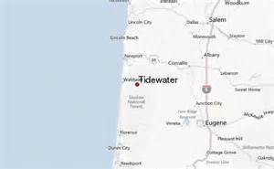 tidewater oregon map tidewater oregon weather forecast