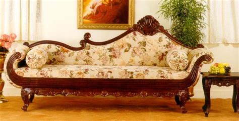 deewan sofa designs latest design ideas for diwan for drawing room living room