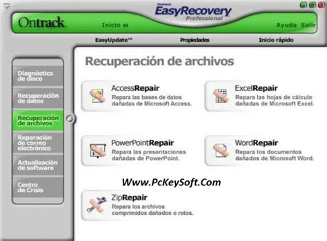 recovery software free download full version for pc easy recovery essentials free download crack full version