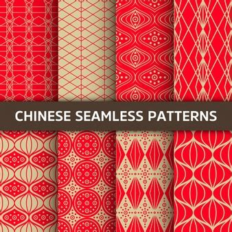 pattern photoshop oriental chinese vectors photos and psd files free download