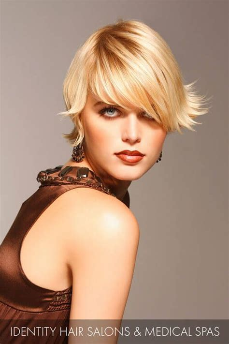 flipped pixie hairstyles 445 best images about short hair pixie cuts on pinterest