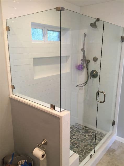 Shower Doors San Diego by Shower Door San Diego Sliding Shower Doors San Diego