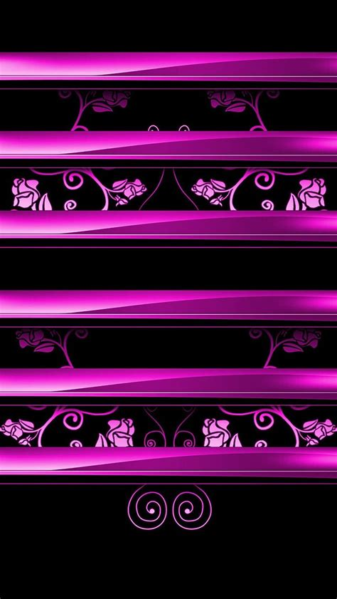 wallpaper girly shelves 27 best 65n crimson scarlet red desire pink red violet
