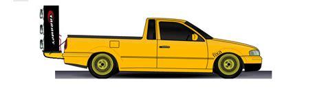 carro 2015 autos post