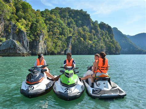 langkawi  top activities  attractions