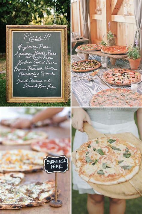 Wedding Buffet Food Ideas by Food Glorious Food 13 Wedding Food Stations Ideas