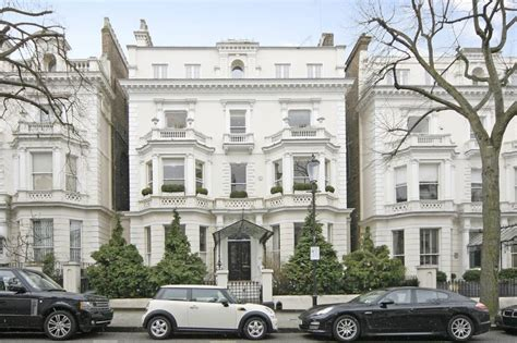 holland park london 4 bedroom flat to rent in holland park london w11 w11