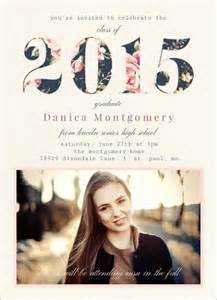 graduation invitation ideas www pixshark images galleries with a bite
