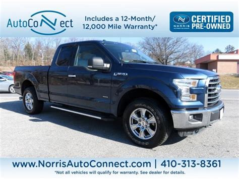 truck in baltimore md trucks for sale in baltimore md carsforsale com