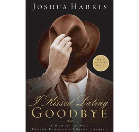 The Room By Joshua Harris by Why We Re Glad Joshua Harris Is Rethinking His Dating