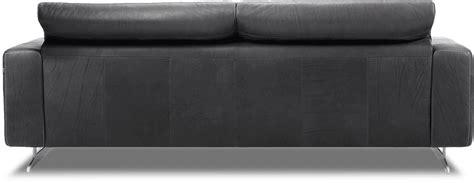 muebles catalunya mobles muebles palafrugell girona catalunya