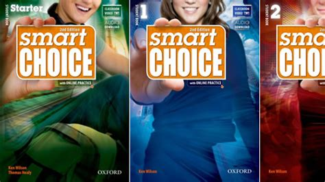 libro smart planet level 1 smart choice ken wilson s blog