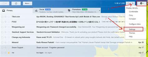 cara membuat vm melalui panel reseller vps idcloudhost cpanel archives metroworldhost indonesia
