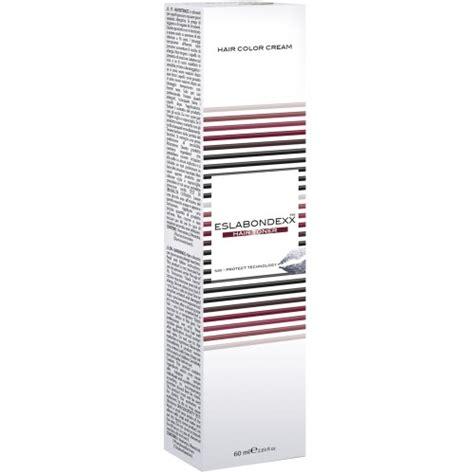 Sale Toner 60ml eslabondexx color toner silberblond 60ml mischverh 228 ltnis 1