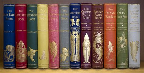 libro collecting the world the algunos libros de la colecci 243 n de andrew lang biblioteca de los cuentos de hadas