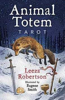 libro animal tarot cards a 25 best ideas about totems on in totum totem pole art and garden totems