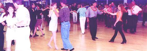 west coast swing orange county orange county west coast swing night club 2 step hustle