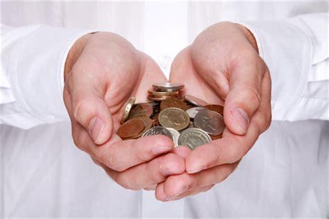 kredit arbeitslos schufafrei unseri 246 se kreditanbieter so arbeiten kredithaie im