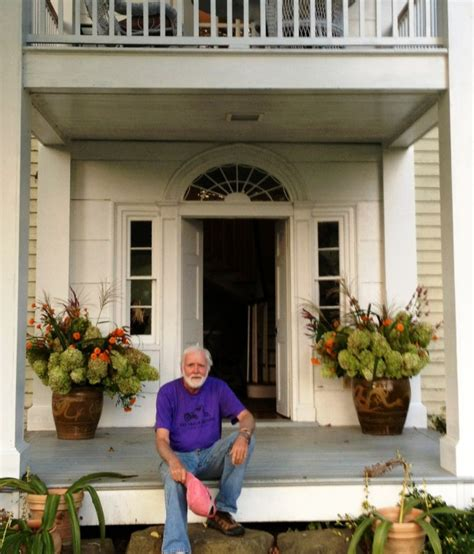 He Front Porch S Post Election Detox by Debra Prinzing 187 Post 187 Flower Farming In The Nation S