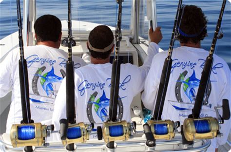 design your own fishing boat custom fishing boat t shirts images fishing and