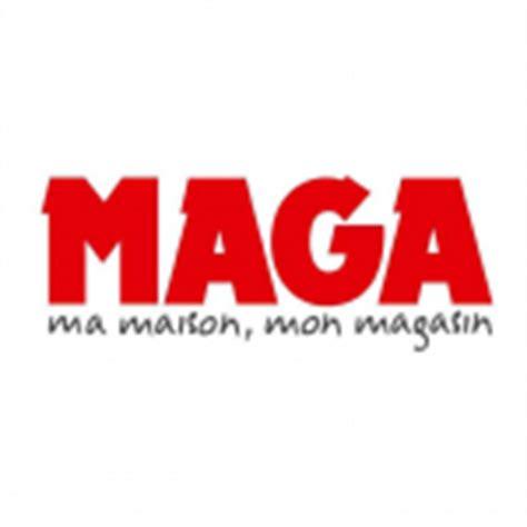 agréable Maga Meubles Dompaire #1: 154783yzdA9EQ5M_l.gif