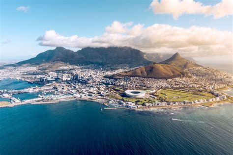 buy resistors cape town 28 images the best south souvenirs to buy in cape town the