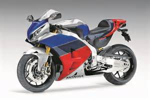 V4 Superbike Price Honda Plans Rvf1000 V4 Superbike Mcn
