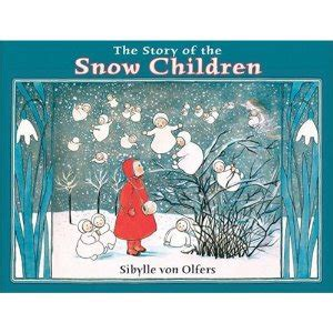 the story of the great bake books 15 children s picture books to welcome the winter