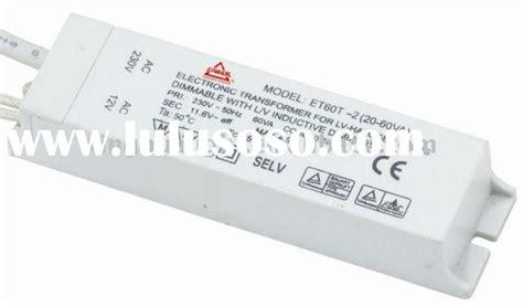 electronic transformer for 12v halogen ls electronic transformer 12v electronic transformer 12v