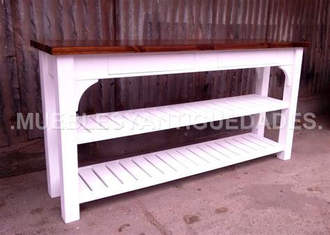 Ba104a tienda de muebles y antiguedades