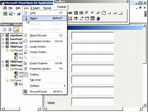 10 How To Make A Template On Excel Exceltemplates Exceltemplates Create Excel Templates
